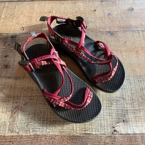 Chaco Eco Treads Bunny Treat